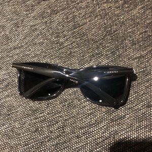 Prada Accessories - PRADA women sunglasses